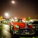 bensenvillegraham_102_wooddalecruisenight-_mg_7723