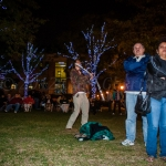 BensenvilleCruiseNight-224__MG_1282.jpg