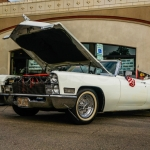 BerwynCruiseNight-_DSC5595.jpg