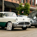 BerwynCruiseNight-_DSC5606.jpg