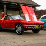 BerwynCruiseNight-_DSC5616.jpg