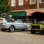 BerwynCruiseNight-_DSC5624.jpg