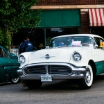 BerwynCruiseNight-_DSC5634.jpg