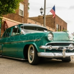 BerwynCruiseNight-_DSC5635.jpg