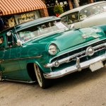 BerwynCruiseNight-_DSC5637-Edit.jpg