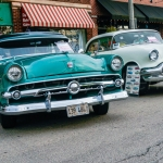 BerwynCruiseNight-_DSC5639.jpg