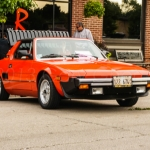BerwynCruiseNight-_DSC5647.jpg
