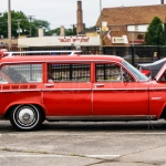 BerwynCruiseNight-_DSC5658.jpg