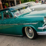 BerwynCruiseNight-_DSC5676.jpg