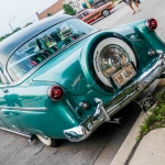 BerwynCruiseNight-_DSC5689.jpg