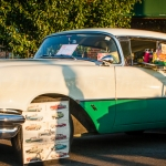 BerwynCruiseNight-_MG_5433