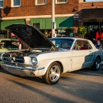 BerwynCruiseNight-_MG_5432