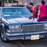 BerwynCruiseNight-_MG_5517