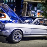 BerwynCruiseNight-_MG_5592