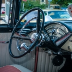 DownersGroveCruiseNight-_MG_6348