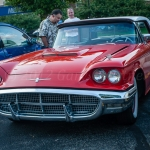 DownersGroveCruiseNight-_MG_6360