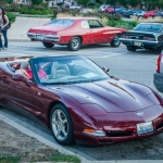 DownersGroveCruiseNight-_MG_6387