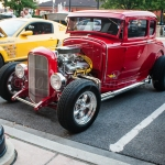 DownersGroveCruiseNight-_MG_6477