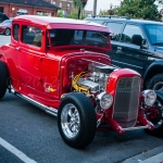 DownersGroveCruiseNight-_MG_6479