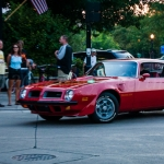 DownersGroveCruiseNight-_MG_6485