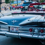 DownersGroveCruiseNight-_MG_6504