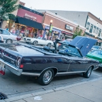 DownersGroveCruiseNight-_MG_6513