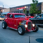 DownersGroveCruiseNight-_MG_6519