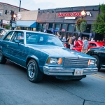 DownersGroveCruiseNight-_MG_6520