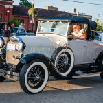 downersgrovecruisin_002_downersgrovecruisenight_mg-3610
