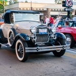 downersgrovecruisin_005_downersgrovecruisenight_mg-3656