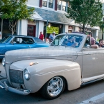 downersgrovecruisin_008_downersgrovecruisenight_mg-3689