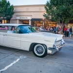 downersgrovecruisin_009_downersgrovecruisenight_mg-3731