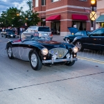 downersgrovecruisin_011_downersgrovecruisenight_mg-3750