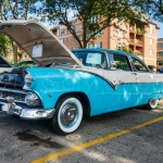 DownersGroveCruiseNight-_DSC6380.jpg