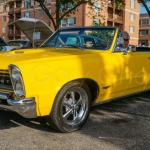 DownersGroveCruiseNight-_DSC6384.jpg