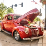 DownersGroveCruiseNight-_DSC6398.jpg