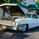 DownersGroveCruiseNight-_DSC6419.jpg