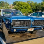 DownersGroveCruiseNight-_DSC6424.jpg