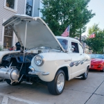 DownersGroveCruiseNight-_DSC6427.jpg