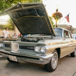 DownersGroveCruiseNight-_DSC6438.jpg