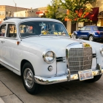 DownersGroveCruiseNight-_DSC6440.jpg