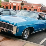 DownersGroveCruiseNight-_DSC7298.jpg