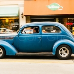 DownersGroveCruiseNight-_DSC7322.jpg