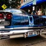 DownersGroveCruiseNight-_DSC7334.jpg