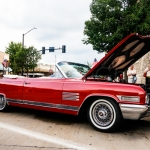 DownersGroveCruiseNight-_DSC7336.jpg