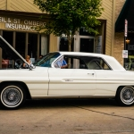 DownersGroveCruiseNight-_DSC7342.jpg