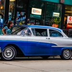 DownersGroveCruiseNight-_DSC7351.jpg