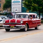 DownersGroveCruiseNight-_DSC7352.jpg