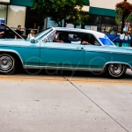 DownersGroveCruiseNight-_DSC7354.jpg