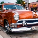 DownersGroveCruiseNight-_DSC7360.jpg